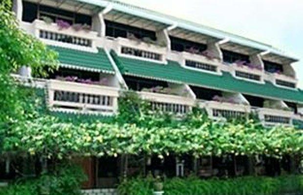 фото Euro Grand Pattaya Hotel 70896341