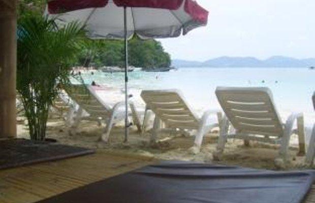 фото Coral Island Resort 70910326