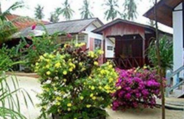 фото Anong Villa 70917827