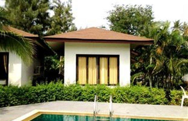 фото Petcherat Resort 70921203