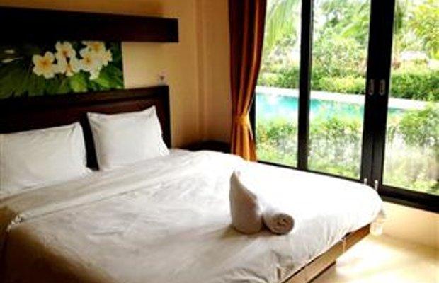 фото Petcherat Resort 70921204