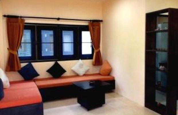 фото Petcherat Resort 70921205