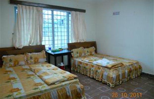 фото Phuong Trang Guest House 70931501