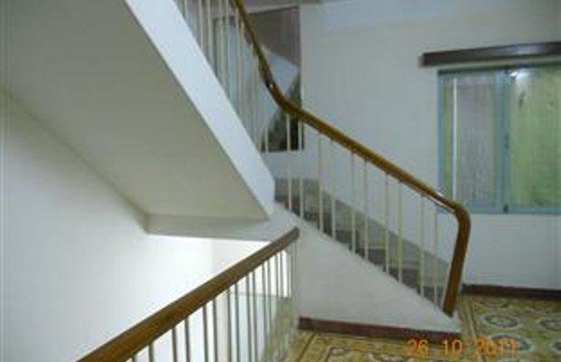 фото Phuong Trang Guest House 70931502