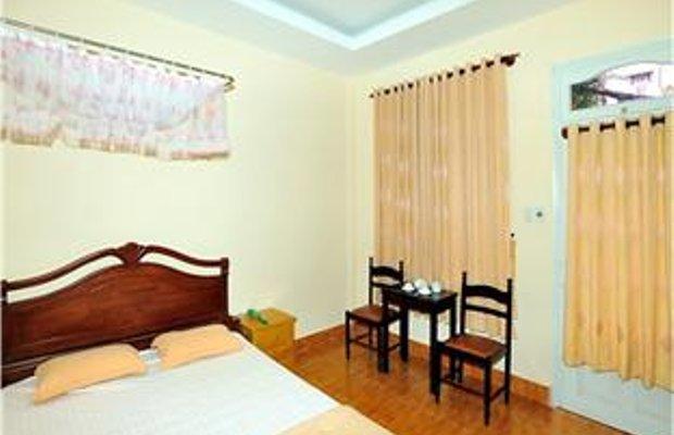 фото Suong Mai Hotel 70931552