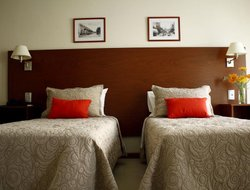 The most popular Corrientes hotels