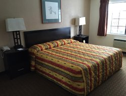 Business hotels in Flagstaff