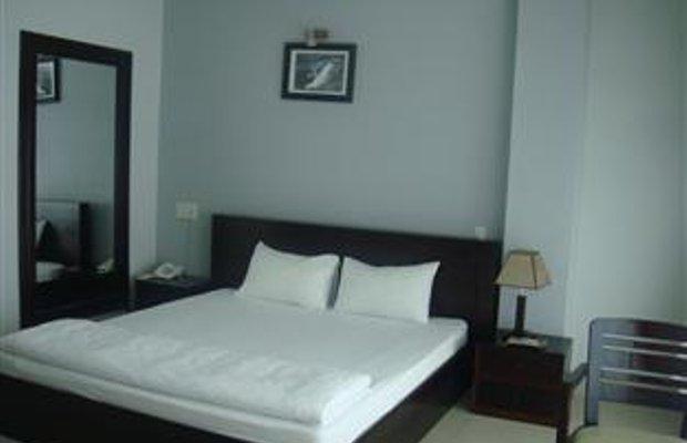 фото Thien Huong Hotel 70954855