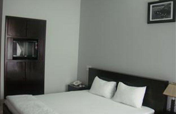 фото Thien Huong Hotel 70954856