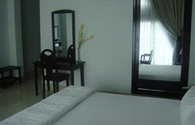 фото Thien Huong Hotel 70954857