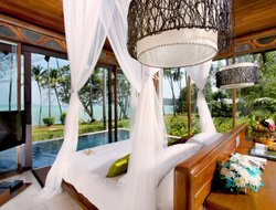 Rawai hotels with restaurants