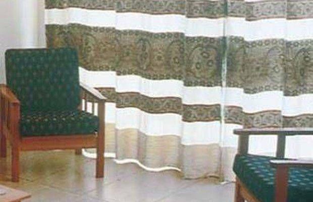 фото Nicos & Olympia Apartments 709560901