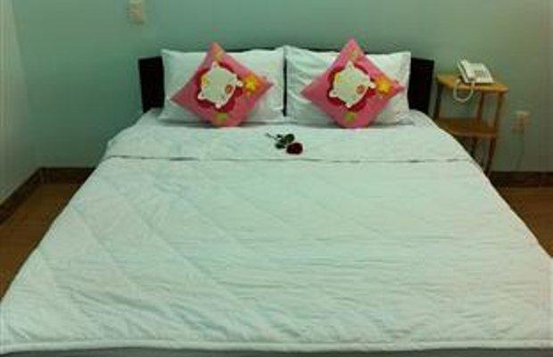 фото G.T.S Hotel 70956185