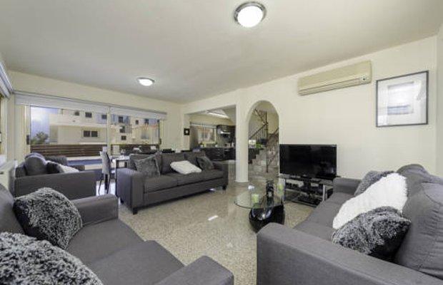фото Protaras Center Villas 709572260
