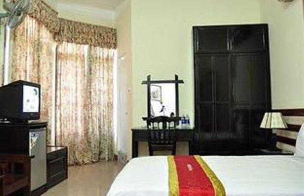 фото Ngoc Viet Hotel 71123394
