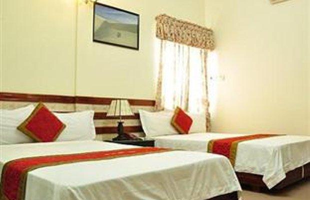фото Ngoc Viet Hotel 71123395