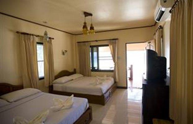 фото Sandy Bay Resort 71130453