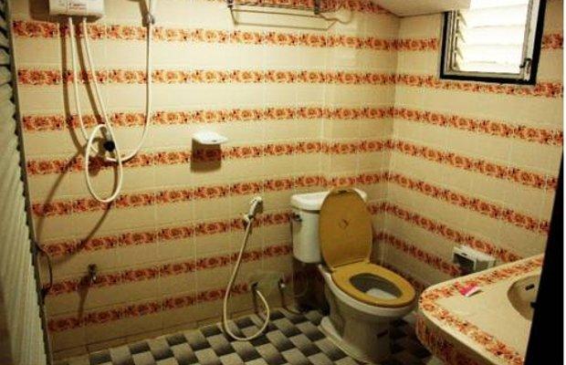фото Jaranya Hotel 712900108