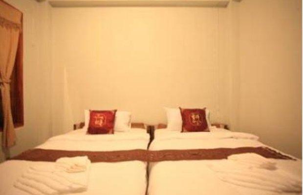 фото Pai Chumyen Resort 712913233