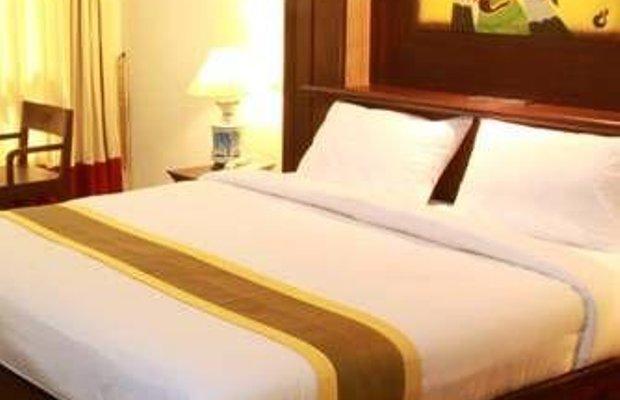 фото Chour Palace Hotel 712916073