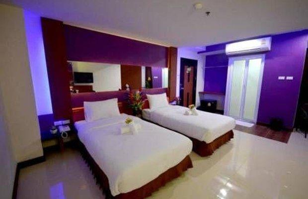 фото PB Grand Hotel 712927879