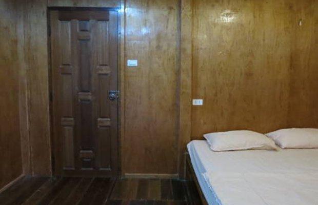 фото Ruan Mai Resort 712937916