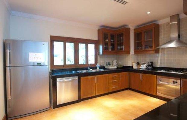 фото Lakewood Hills Villa 11 712946442