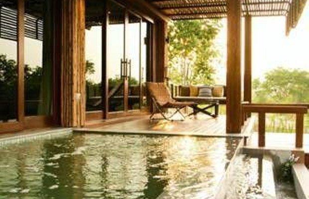 фото Mountain Creek Golf Resort & Residences 712946579