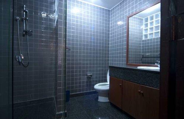 фото Baan Chai Nam Apartment 11 712953516