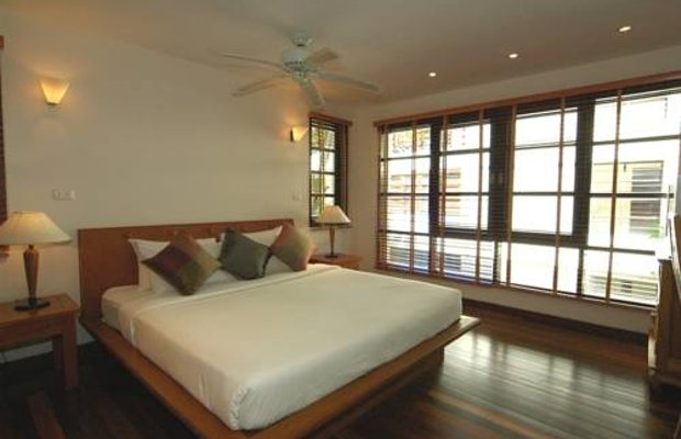фото Baan Chai Nam Apartment 22 712953531