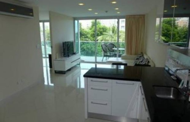 фото Laguna Heights 712981318