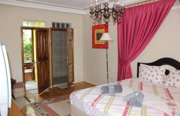 фото Ozlem Hotel 712996315