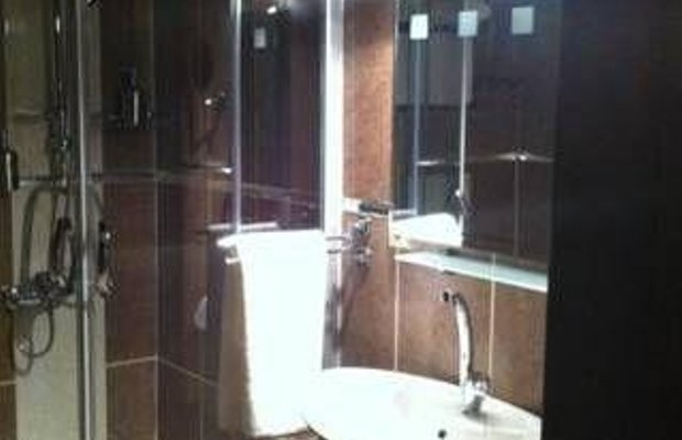 фото Envoy Hotel 713014288