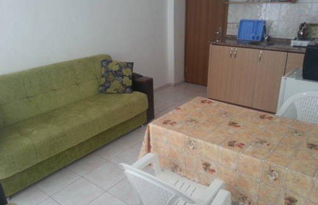 фото Akdeniz Apart Hotel 713059466