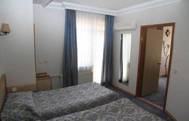 фото Dogan Royal Hotel 713084610