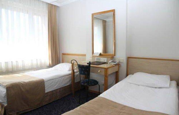 фото Dogan Royal Hotel 713084612