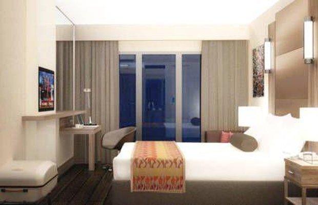 фото Ramada Resort Akbuk 713091763