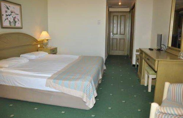 фото Bella Resort Hotels & Spa 713094890
