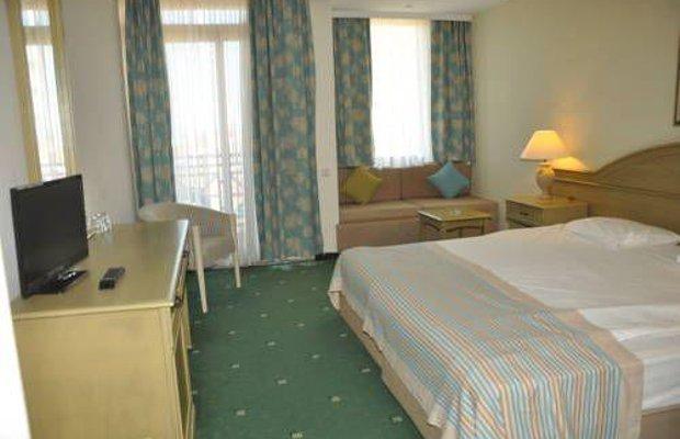 фото Bella Resort Hotels & Spa 713094893