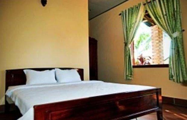 фото Lan Anh Garden Resort 713520399