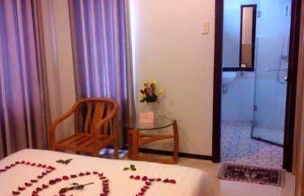 фото Le Duong Hotel 713523111
