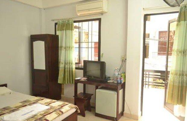 фото Khanh Binh Hotel 713523276