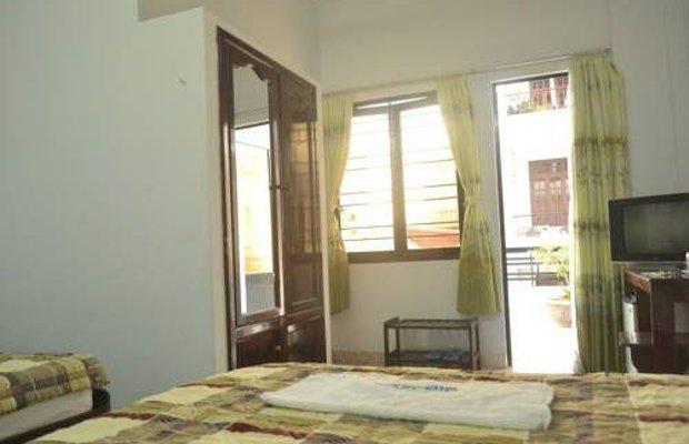 фото Khanh Binh Hotel 713523277
