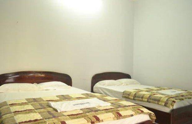 фото Khanh Binh Hotel 713523278