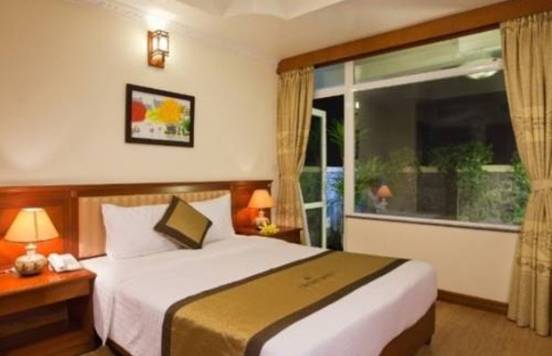 фото Satel Hotel 713534208