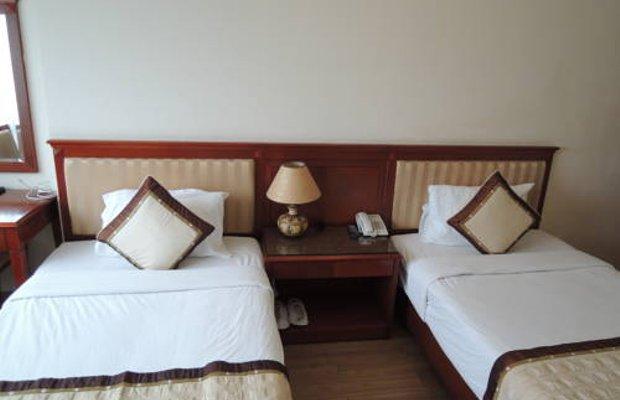 фото Satel Hotel 713534209