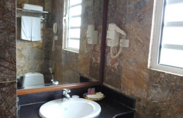 фото Satel Hotel 713534211