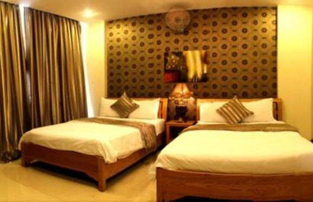фото Avalon Hotel 713538609