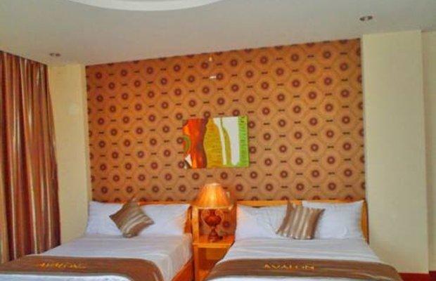 фото Avalon Hotel 713538611