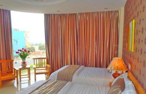 фото Avalon Hotel 713538612